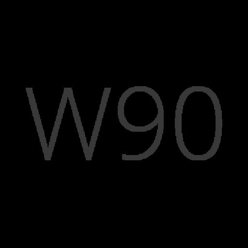 WALL90
