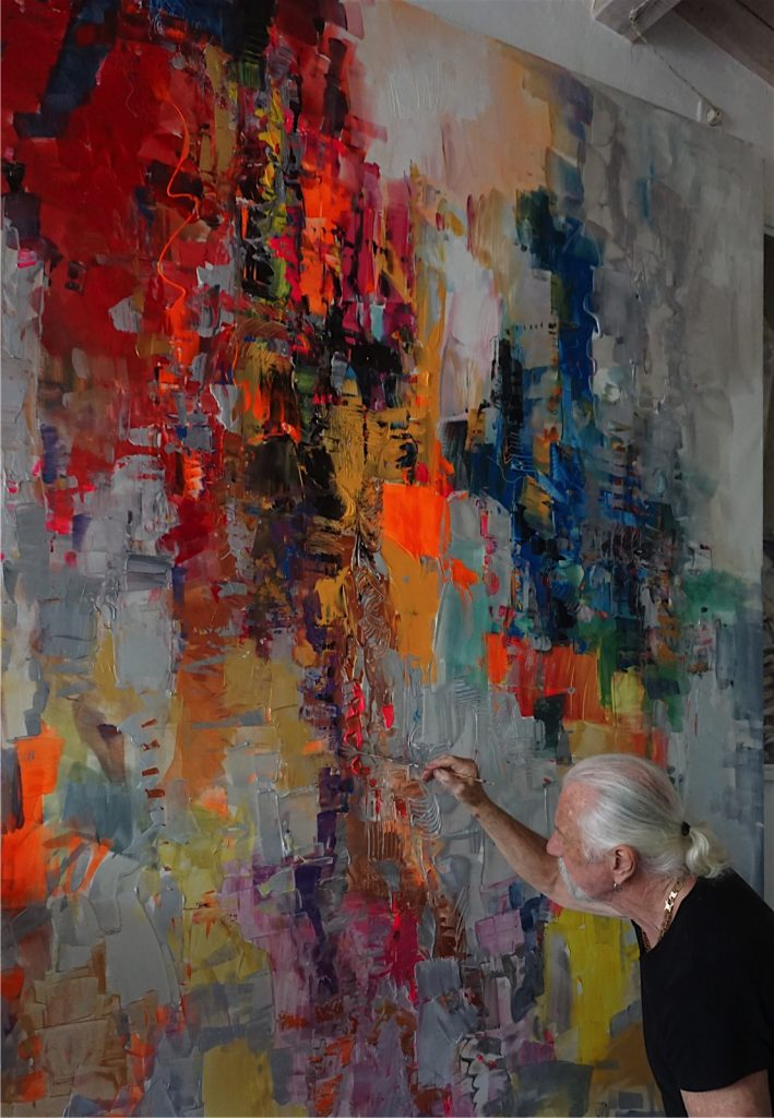 painting-abstract-painting-by-paul-ygartua