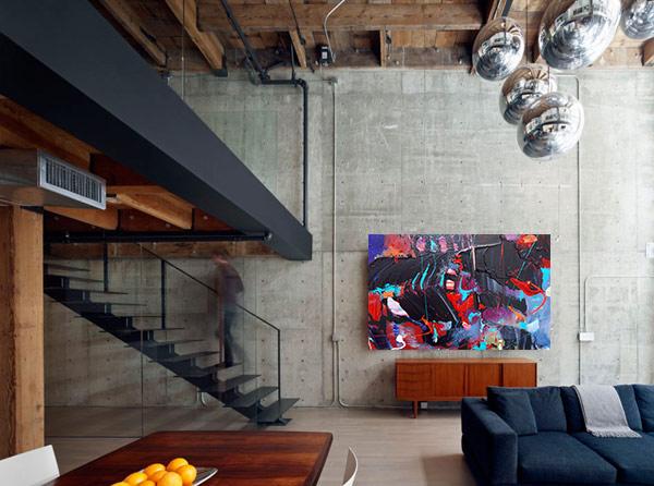Marvelous Office Art Investment